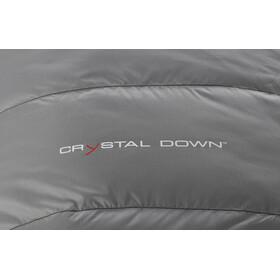 Yeti Fusion Dry 900+ Sleeping Bag XL